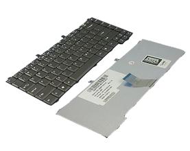 Замена и ремонт клавиатуры на ноутбуке в Иркутске