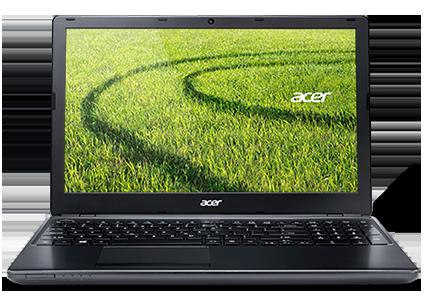 Ремонт ноутбуков Acer в Иркутске