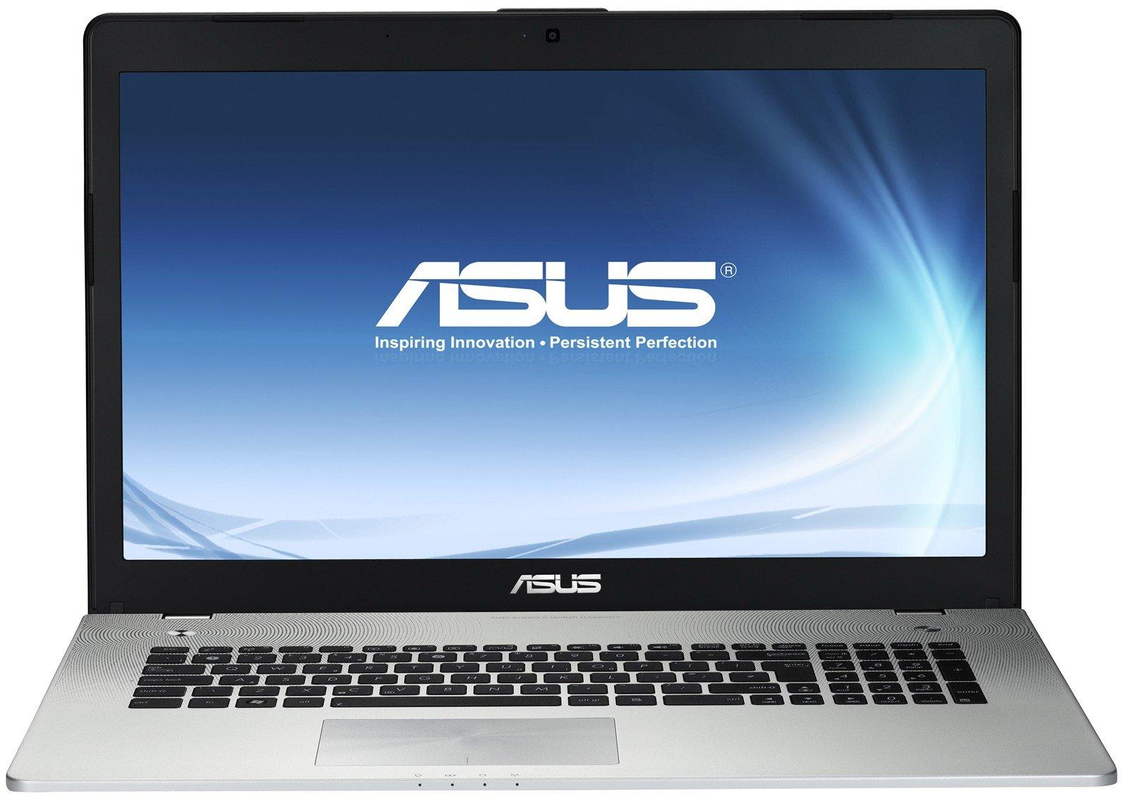 Ремонт ноутбуков Asus (Асус) в Иркутске
