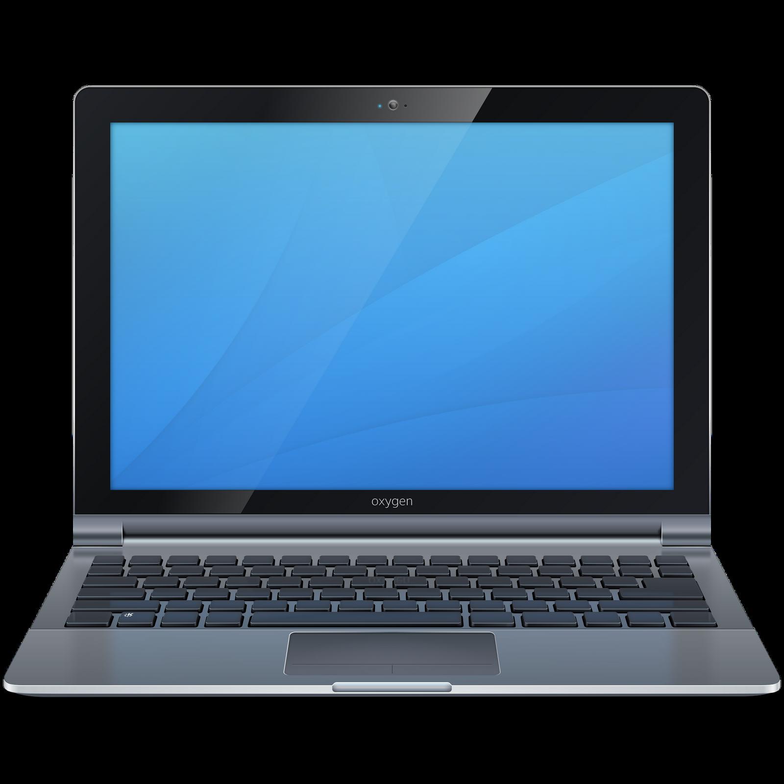 Ремонт любых моделей ноутбуков в Иркутске