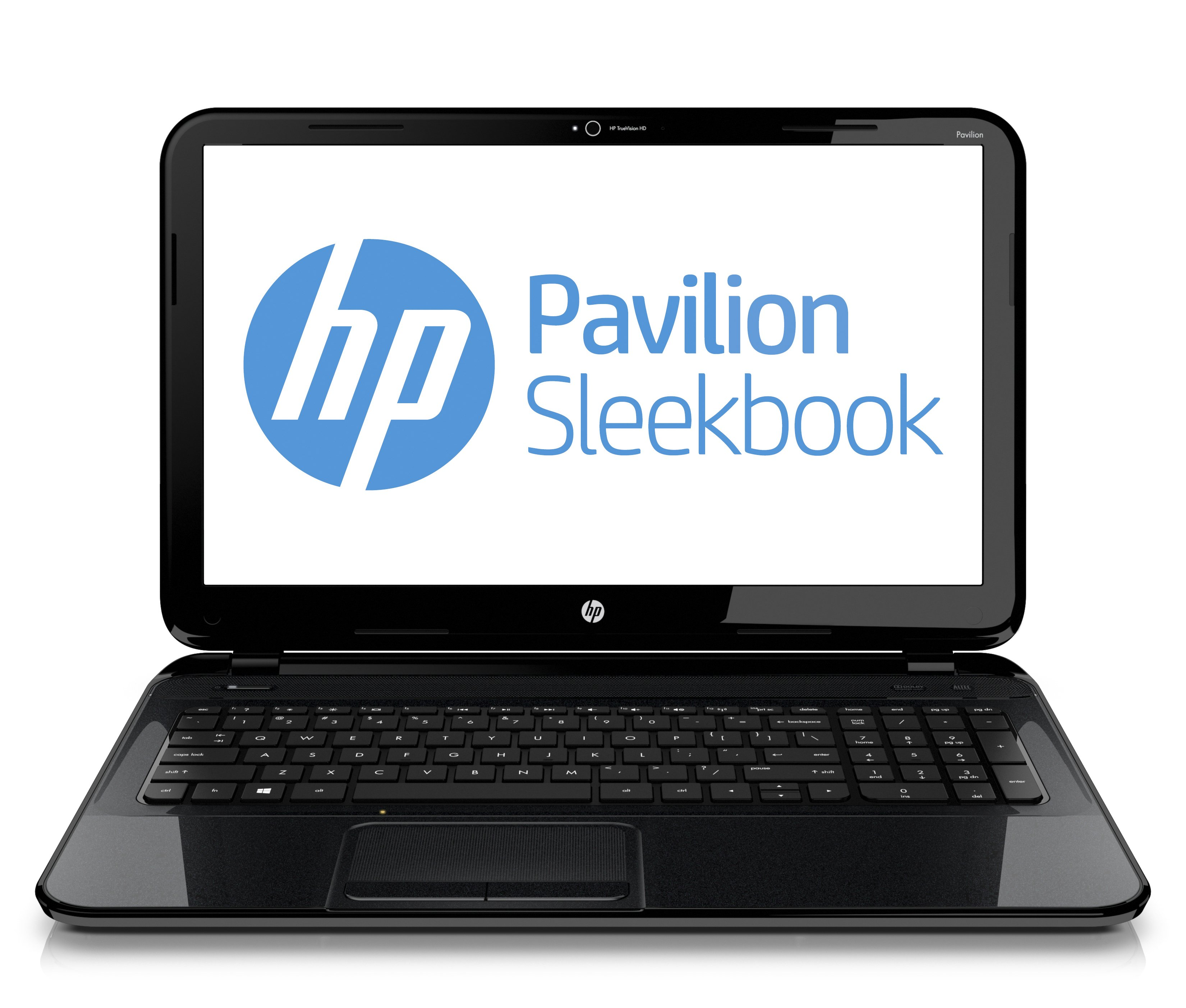 Ремонт всех моделей ноутбуков HP в Иркутске